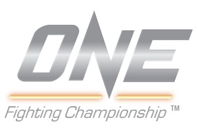 26 April 2013 – Manila: ONE Fighting Championship™ (ONE FC), presented by  Casino Filipino and in association with Universal Reality Combat  Championship (URCC), announced today the final two main card bouts for  ONE FC: RISE TO POWER. Rey Docyogen will battle Yasuhiro Urushitani and  Geje Eustaquio will take on Andrew Leone. All the action takes place  live on 31 May from the 20,000-seat MOA Arena in Manila, Philippines.