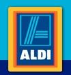 ALDI USA - A cheap way to grocery shop