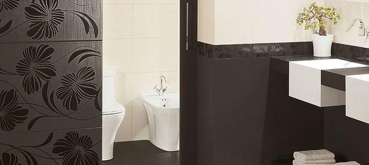 formidable carrelage mural adhesif leroy merlin vinyle autocollant pinterest carrelage. Black Bedroom Furniture Sets. Home Design Ideas