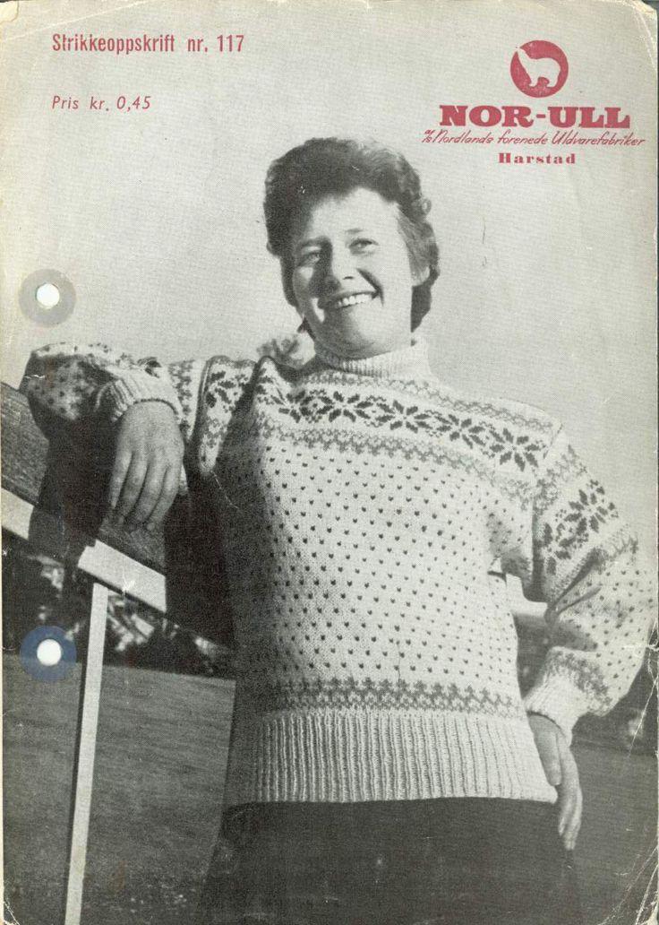 Mo-genseren 110