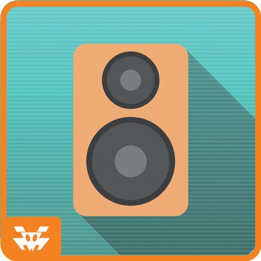 Clube do Funk MP3