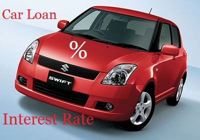 IndusInd Bank Car Loan is going to give  a Car Loan with the best Interest rate and interesting Car Loan Plans in Gorakhpur. Explore best interest rate Online http://www.dialabank.com/article.cfm/articleid/28066/IndusInd-Bank-Car-Loan-Gorakhpur  / Call  98 78 98 11 66
