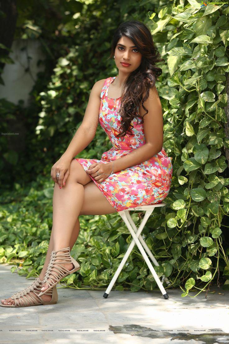 Beautiful and Stunning Sameera Sherief High Definition Photos - Image 107