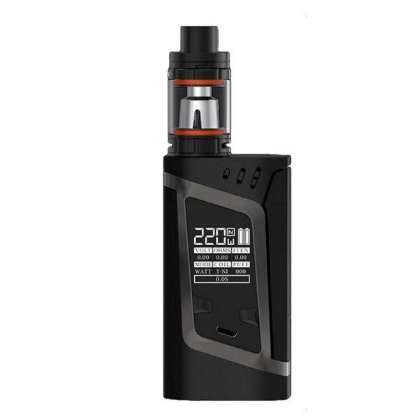 Buy E Cigarette on Pinterest | E Cig Battery, Electronic Cigarettes ...