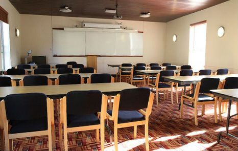 Goodhart Seminar Room - University College Oxford Conferences. Further information at univ.ox.ac.uk