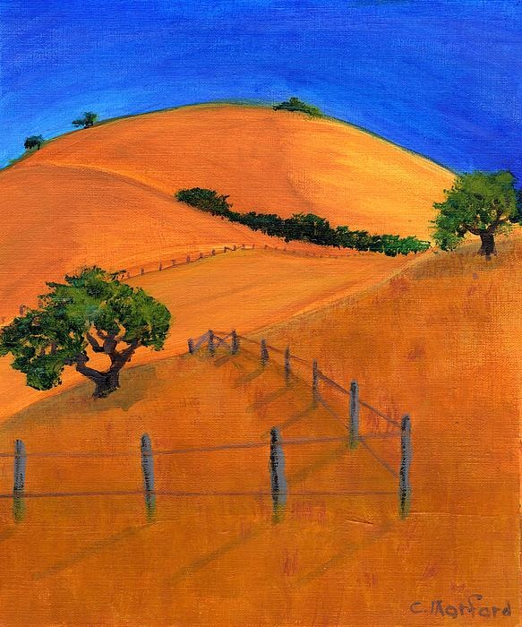 1000 images about california rolling hills on pinterest