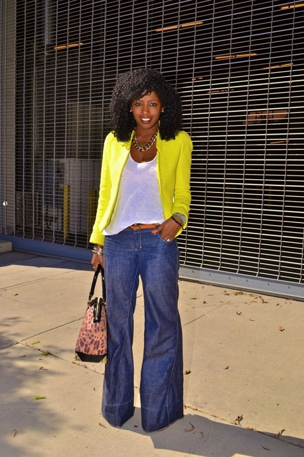 25+ Best Ideas about Yellow Blazer Outfits on Pinterest | Womenu0026#39;s yellow outfits Womenu0026#39;s yellow ...