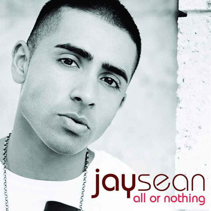 """#Lyrics to 🎤""""Stuck In the Middle"""" - Jay Sean feat. Jared Cotter @musixmatch mxmt.ch/t/37110184"""