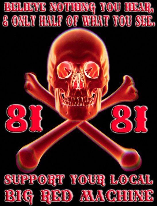Club 81