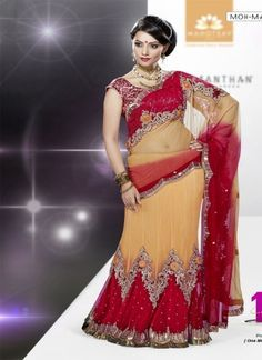 A One Minute Sarees for beauty http://www.angelnx.com/Sarees/