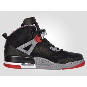 315371-062 Air Jordan Spizike Fresh Since A23004