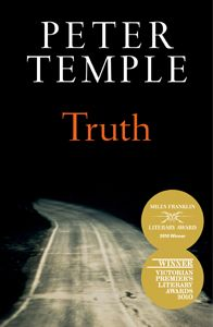 Unit of work for Year 12 by Adam Kealley on Truth by Peter Temple.