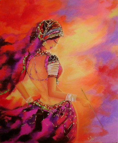 http://www.redbubble.com/people/artsmitten/works/6028275-swirl-3