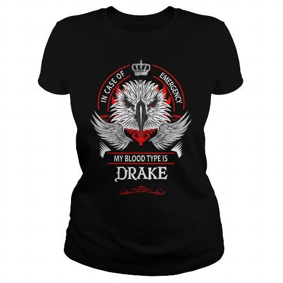 DRAKE, DRAKE T Shirt, DRAKE Tee #name #DRAKE #gift #ideas #Popular #Everything #Videos #Shop #Animals #pets #Architecture #Art #Cars #motorcycles #Celebrities #DIY #crafts #Design #Education #Entertainment #Food #drink #Gardening #Geek #Hair #beauty #Health #fitness #History #Holidays #events #Home decor #Humor #Illustrations #posters #Kids #parenting #Men #Outdoors #Photography #Products #Quotes #Science #nature #Sports #Tattoos #Technology #Travel #Weddings #Women