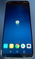 Huawei P20 Lite now leaks in live images  Huawei is announcing its flagship P20 (or P11 the naming isnt 100% known at the moment) on March 27 at a special event in Paris. While the P20 and P20 Plus / Pro are expected to come with three rear cameras the entry-level model in the line the P20 Lite will stick with two. Weve seen this phone get certified by the FCC yesterday and a few hours ago some 360-degree renders of it were outed based on CAD schematics.  To add to that barrage of P20 Lite…