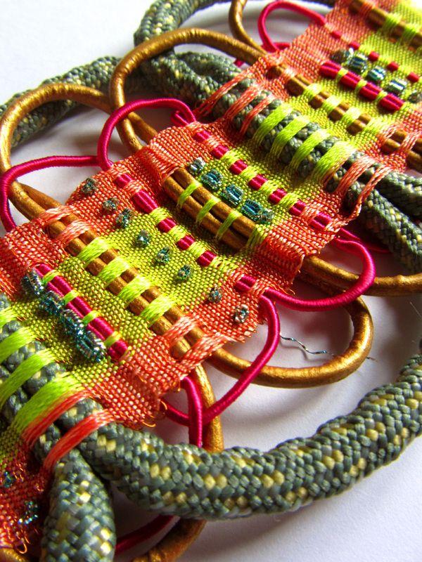 x x x ~ 'My Collection - Elizabeth Ashdown | Textile Designer'