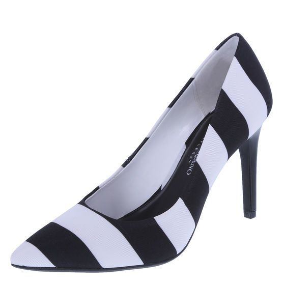 183 Best Images About Christian Siriano For Payless On