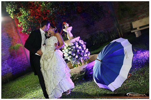 Bodas Campestres Cali, Finca Santa Elena, Bodas Valle del Cauca, Fotografos de bodas en Cali, matrimonios campestres en el Valle del cauca 32