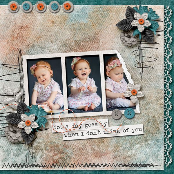 """""""Without You """" by Created by Jill, NDC 2016 to Digital Scrapbooking Studio https://www.digitalscrapbookingstudio.com/community/gallery/image/174035-without-you-papers/ https://www.digitalscrapbookingstudio.com/community/gallery/image/174367-without-you-elements/ https://www.digitalscrapbookingstudio.com/community/gallery/image/175026-without-you-snippets/  photo Julia Maier Fotografie use with permission"""