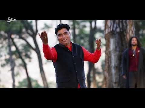 175) Mera Bhola hai bhandari Kare nandi ki Sawari new bhole baba