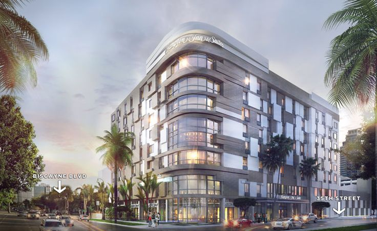 The Hampton Inn & Suites is coming to the Edgewater neighborhood and opportunities are available!  http://www.comrascompany.com/3450-biscayneblvd … Neighboring tenants include: SUGARCANE raw bar grill The Cheese Course Visionnaire Ipe Cavalli Blackbrick Chinese Michael's Genuine Food & Drink Modani For more information contact: Irma Figueroa  email: irma@comrascompany.com