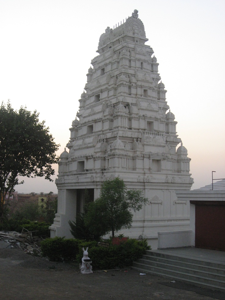 Temple In Pune India Favorite Places I 39 Ve Been Pinterest Pune Temple And India