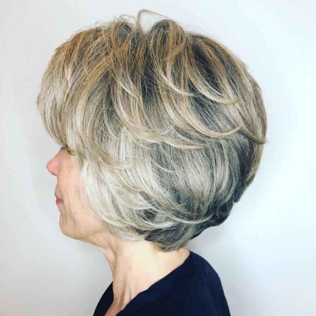 Pin On Thin Straight Hair