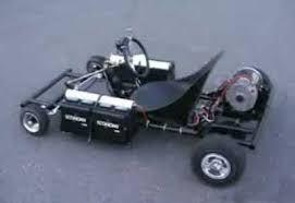 Image Results For Diy Electric Go Kart Plans