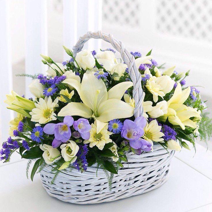 красивые картинки цветочных композиций многоликий, сложный такой
