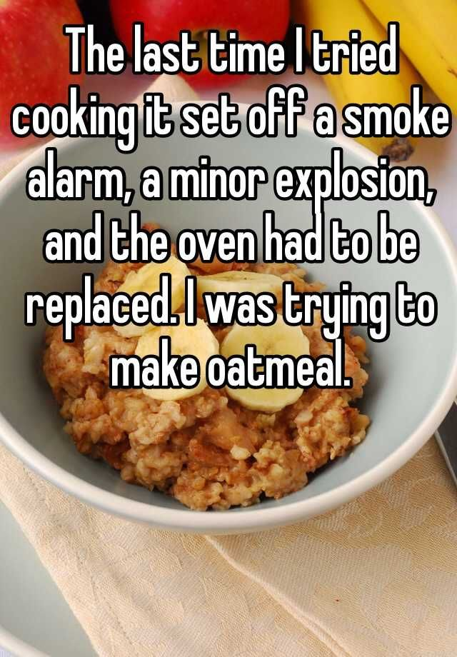 See if you can relate to these hilarious cooking fails. You'll be surprised how funny these cooking fails actually are and how cooking is not as easy as it seems.
