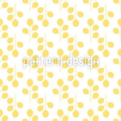 Golden autumn Seamless Vector Pattern Seamless Vector Pattern by Elena Alimpieva at patterndesigns.com