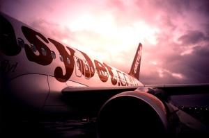 Aéroport de Bordeaux, Terminal Billi, Vols Low Cost en partance de Bordeaux, EasyJet Bordeaux, RyanAir Bordeaux