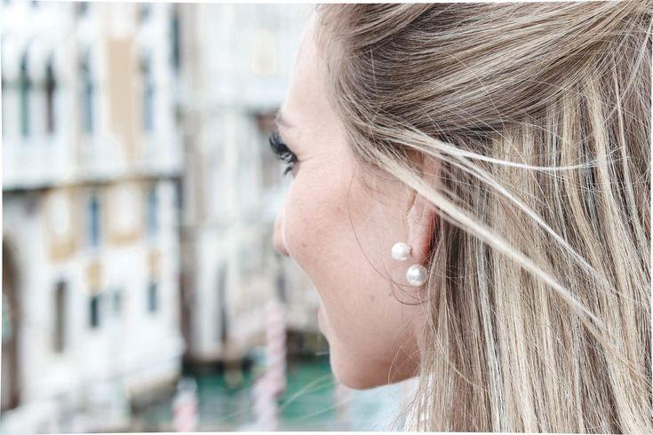 Travel Diary: Venice & Burano