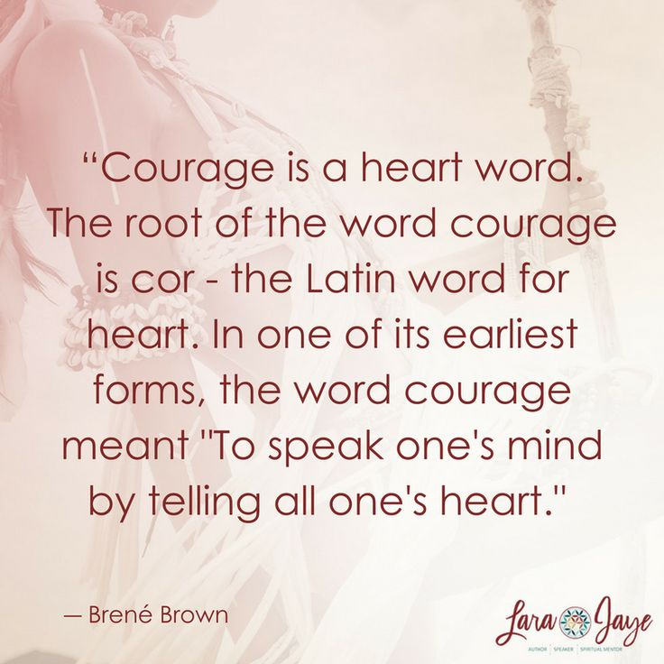 word courage — invent new words related to courage (new) commonly used words are shown in bold rare words are dimmed click on a word above to view its definition.