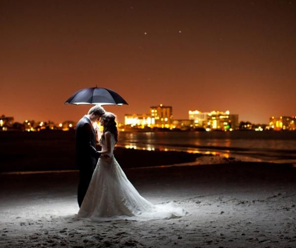 Creative Wedding Photography Ideas: 50 Creative Ideas Of Wedding Photography