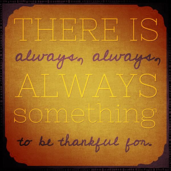 25+ Best Thanksgiving Quotes Family On Pinterest