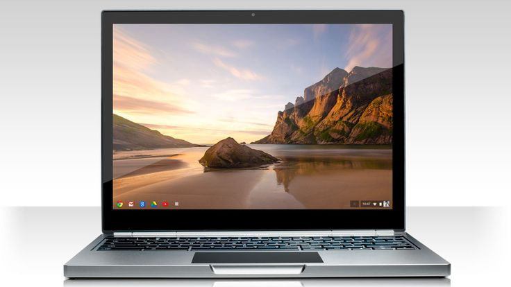 Chromebook Pixel review | Who wants to pay over a grand to run a web browser? Nobody, but Google doesn't care. Reviews | TechRadar