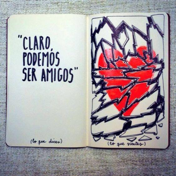 por Alfonso Casas