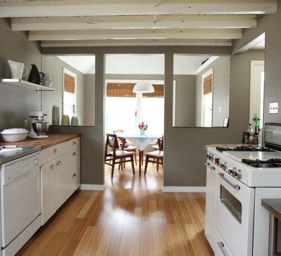 Kitchen Floor Tiles Vs Vinyl: 1000+ Ideas About Linoleum Flooring On Pinterest
