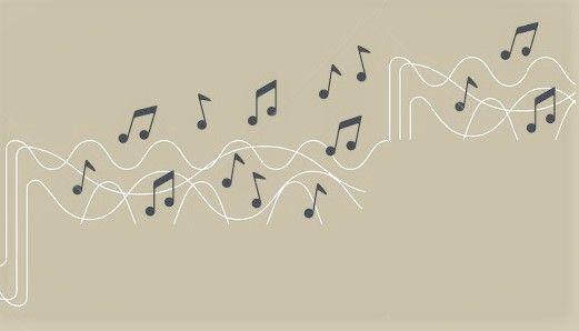 Liste: 2017 Yılının İlk Çeyreğinde Dinlenmesi Gereken 20 Şarkı