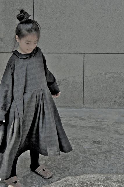 child fashion*: Beautiful Inspiration, Style Consciousness, Girls Generation, Pretty Girls, Mom Dresses, Pompoon, Children, Dresses Mom, The Dresses