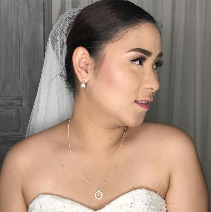 GlorytoGod❤️���� ��FOR BOOKINGS AND INQUIRIES�� ��09174283066 ��09271503575 ��amyapablo@yahoo.com  #makeupartistph #makeupbyamypablo #hairstylist #hmua #hairbyamypablo #muaph #muamanila #makeupartistmanila #weddingsph #weddingsmanila #bridalph #bridal #eventsph #lookingforph #makeupmadness #mua #philippines #beautyph #mac #makeupforever #toofaced #nars #rcma #mua #makeup #hair #bride #brides #debut http://ameritrustshield.com/ipost/1545398773763551162/?code=BVyW_8ygC-6
