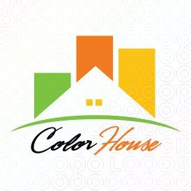 Color+House+logo