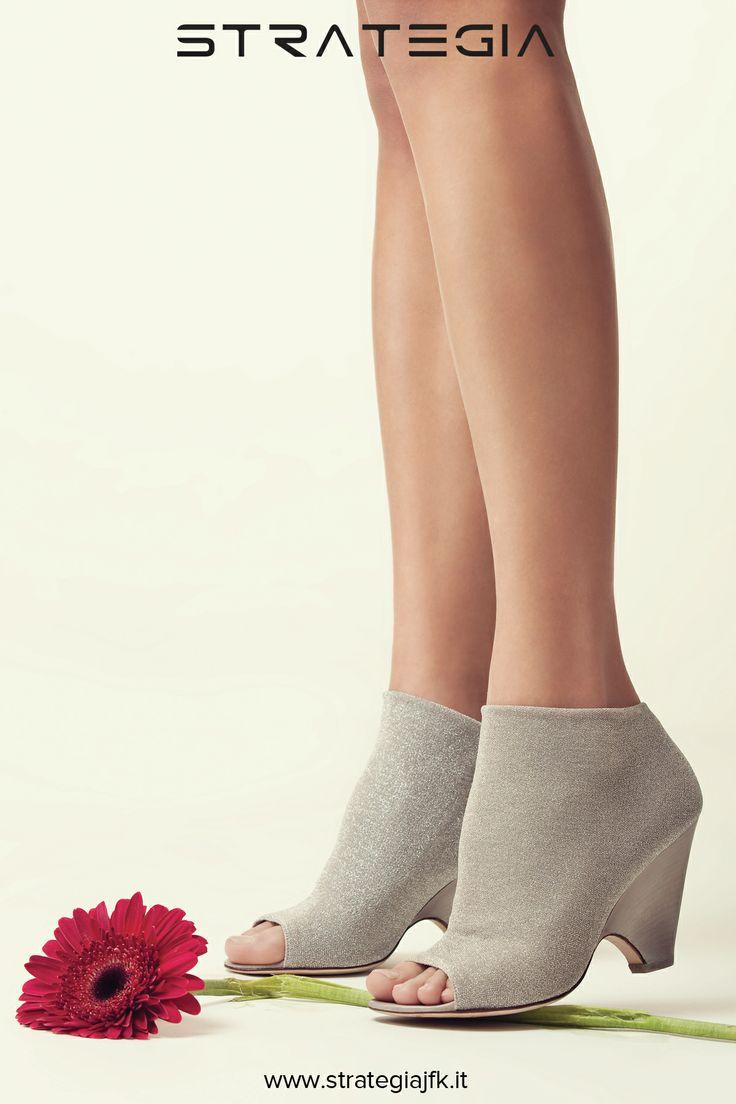 #strategia #shoes #sandals #ankleboots  #fashionshoes #heels #ss2014 #picoftheday #instashoes #shoesaddict #shoeporn #fashion #instafashion #fashionaddict #moda #fashionigers #fashionvictim #shoelovers #madeinitaly www.strategiajfk.it