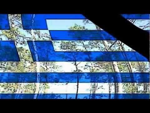 Notis Sfakianakis - Η πλατεία