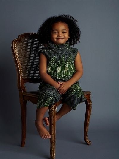 Baby Girls clothing | Little Girls Dresses | Girls Clothes Online UK