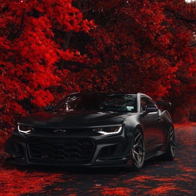 18+ Camaro zl1 background Download