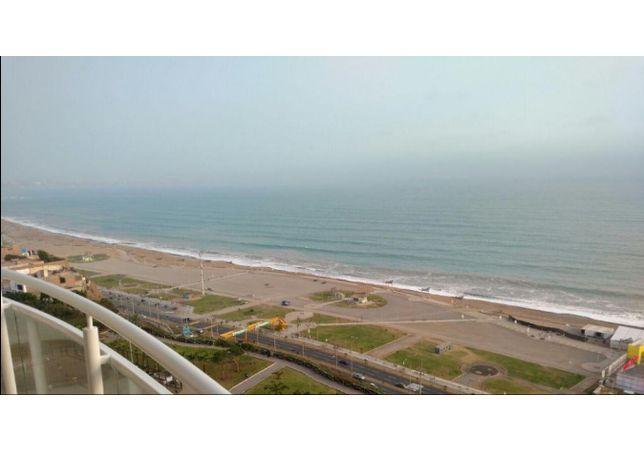 Venta de Departamentos de Departamento en MAGDALENA DEL MAR - LIMA 3 Dormitorios y - 3620638 | Urbania Peru