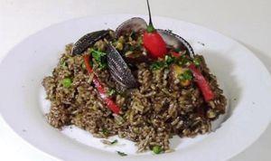arroz-con-conchas-negras-1.jpg - Foto © Tony Rojas