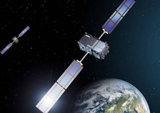 Αuto  Planet Stars: Ενεργοποιείται από σήμερα το δορυφορικό σύστημα πλ...